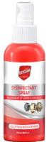 Oxyclean Disinfectant Spray 100ml