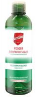 Oxyclean Fogger Disinfectant Liquid 250ml