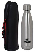 Noah 1 Liter Vacuum Flask Bottle
