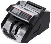 ZECHAO ZC-2108 Money Counting Machine