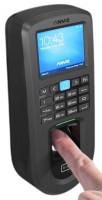 Anviz VF-30 Pro Fingerprint Time Attendance