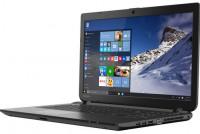 Toshiba Satellite C55 Core i3 3rd Gen Laptop