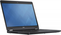 Dell Latitude E5450 Core i5 5th Gen Notebook