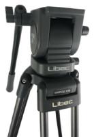 Libec TH-950DV Video Tripod Camera Stand