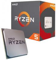 AMD Ryzen 5 3500 3rd Gen Processor