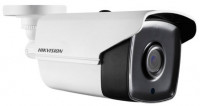 Hikvision DS-2CE16D0T-IT3 HD 2MP Bullet IR CC Camera
