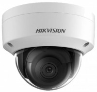 Hikvision DS-2CD2121G0-I Dome Network Camera