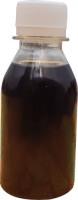 Black Seed Oil 1 Liter