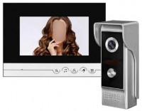 Video Door Phone V70RM