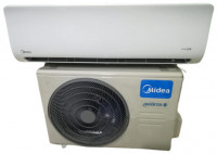Midea MSM-12HRI 1-Ton Inverter AC
