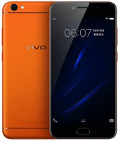 Vivo Y67 (Used)