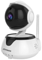 Jovision JVS-HD301C 2MP Security Wi-Fi Camera