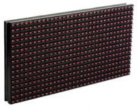 P10 Red LED Display Module DIP Lamp