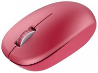 Micropack MP-716W Wireless Mouse