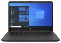 HP 240 G8 Core i3 10th Generation Laptop