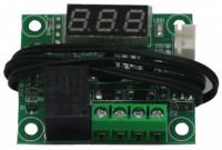Digital Incubator Temperature Controller W1209