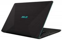 Asus D570DD AMD Ryzen 5 3500U Gaming Laptop