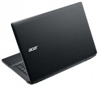 Acer TravelMate TMP248 Core i5 4th Gen 4GB RAM Laptop