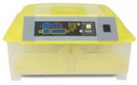 Automatic 56 Egg Hatchery Machine
