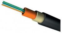 Rosenberger 6 Core OM3 Multimode Indoor Fiber Cable
