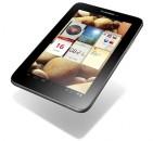 Lenovo IdeaTab A2107A 3G GSM & CDMA Dual Sim Tab