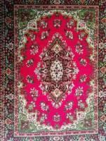 Superking Room Carpet
