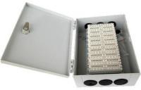 100 Pair Distribution MDF Telephone Box