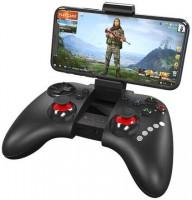 Hoco GM3 Plugs & Play Wireless Gamepad