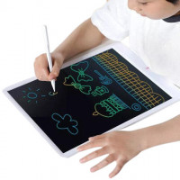 Xiaomi Mijia 10-Inch LCD Writing Tablet with Pen