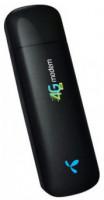 Grameenphone 4G Internet Modem