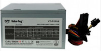 Value-Top VT-S200A ATX Power Supply
