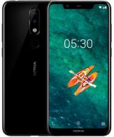 Nokia X5 3 GB RAM 32 GB ROM