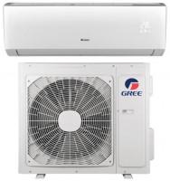 Gree GS18LM410 1.5 Ton Temperature Control Split AC