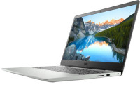 Dell Inspiron 15 3501 Core i3 10th Gen 1TB HDD Laptop