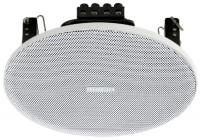 Ahuja CS6081T 8W / 100V PA Ceiling Speaker