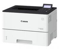 Canon LBP325x Laserjet Network Printer