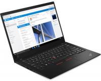 Lenovo ThinkPad X1 Carbon Core i5 6th Gen Laptop