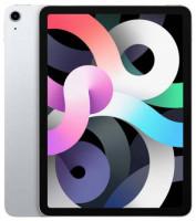 Apple iPad Air 4th Gen Wi-Fi 64GB 10.9 Inch Tablet