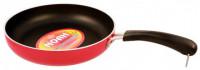 Noah 22.5cm Non-Stick Taper Fry Pan