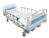 Yinkang YKB003-12 Super Deluxe Hospital Bed