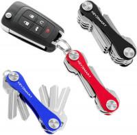 Key Smart Classic For Holding Keys