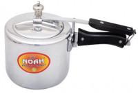 Noah 2.5 Liter Pressure Cooker