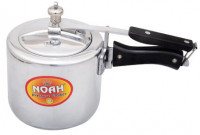 Noah 5.5 Liter Pressure Cooker