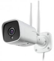 NC17G-EU 4G Sim Wi-Fi IP CCTV Bullet Camera