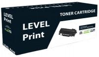 Level Print 48A Black & White Toner Cartridge