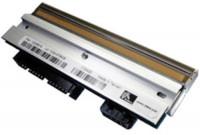 Zebra ZM600 Plus 203 DPI Printhead Kit