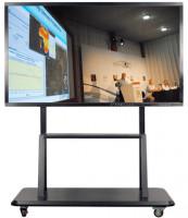 IQTouch le065md K Interactive Board