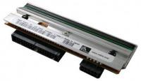 Zebra ZT410 Plus 300 DPI Printhead