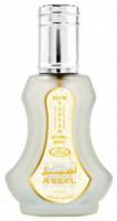 Al Rehab Aseel Perfume