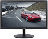 "View One V2200B 22"" LED Monitor"